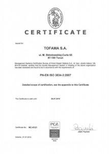 Certyfikaty-ISO-3