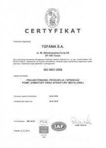 Certyfikaty-ISO-1