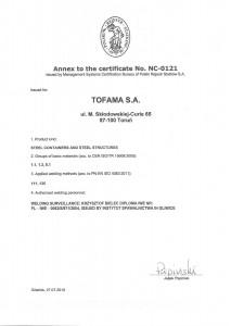 Certyfikaty-ISO-4