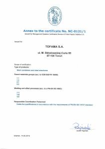 CERT 3834 ENG-2