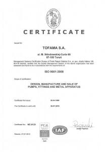 Certyfikaty-ISO-2